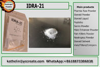 China AMPA Receptor Positive Allosteric Modulator IDRA-21 For Ampakine Nootropic Raw Powder factory